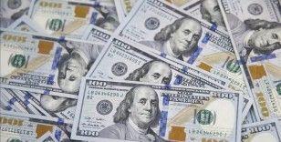12 aylık cari fazla 1 milyar 463 milyon dolar oldu