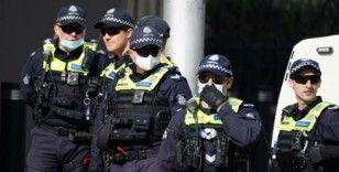 Avustralya güvenlik güçlerinin yetkilerini artıran bir yasa üzerinde çalışıyor