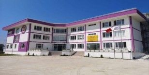 Özel Düzce Uğur okullarının TYT başarısı