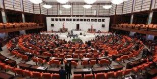 CHP'li Yıldırım Kaya: TBMM derhal açılmalı, yasalar çıkarılmalı