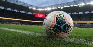 Avusturya'da ligler 2 Haziran'da başlayacak