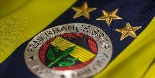 Fenerbahçe'den Galatasaray'a geçmiş olsun mesajı