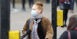 İngiltere'de Covid-19'dan ölenlerin yüzde 26'sı diyabet hastasıydı