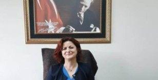 Karşıyaka Hakimi görevden uzaklaştırıldı