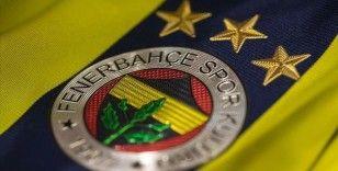 Fenerbahçe Kulübünde 'online' Yüksek Divan Kurulu toplantısı başladı