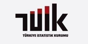 Türkiye nüfusunun yüzde 15,6'sını gençlerden oluşturuyor