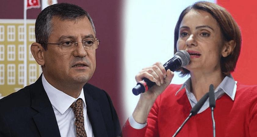 Türkiye'de gerçekten 'darbe çığırtkanlığı yapan faşistler' var mı?