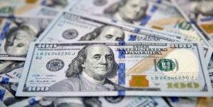 Türk Eximbank Genel Müdürü Güney: Sağlanan bu kredi ekonomimiz ve ihracatımız açısından değerli