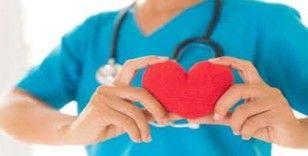 Kalp hastalarının Covid-19'a karşı alması gereken önlemler
