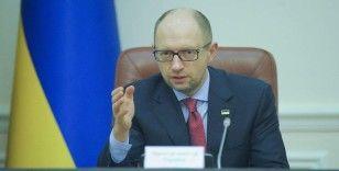 'Putin, Ukrayna medyasının yüzde 50'sini kontrol ediyor'