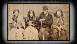 Tarihten Bir Köşe | Karantina ilk ne zaman ve nasıl ortaya çıktı?