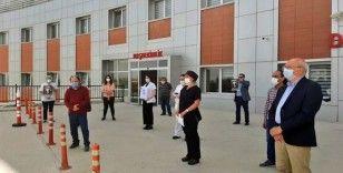 CHP'den SGK genelgesine tepki