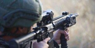 Kağızman'da çatışma: 3 güvenlik görevlisi yaralandı