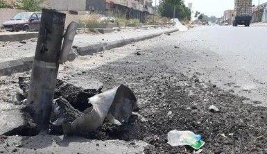 Hafter güçleri sivilleri hedef aldı