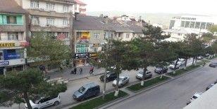 Tatvan'da 'Maskesiz sokağa çıkma' yasaklandı