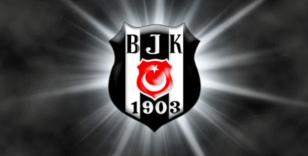 Beşiktaş'tan Mustafa Cengiz'e geçmiş olsun mesajı