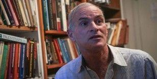 Finkelstein: 1967'den bu yana ABD için İsrail'i desteklemek ABD'yi desteklemek demek