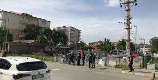 Görevden alınan HDP'li Iğdır Belediye Başkanı Akkuş tutuklandı
