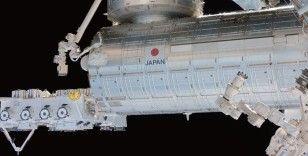 Japonya Hava Öz Savunma Kuvvetlerine bağlı uzay operasyon filosu kuruldu