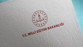 MEB: Uzaktan eğitim 19 Haziran Cuma gününe kadar devam edecek