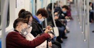 Çin'de 7 yeni koronavirüs vakası tespit edildi