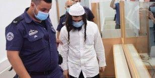 İsrail mahkemesi Filistinli aileyi katleden fanatik Yahudiyi suçlu buldu