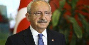 Kılıçdaroğlu: 'Türkiye, ciddi bir ekonomik krizle değil, ciddi bir ekonomik buhranla karşı karşıyadır'
