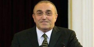 Abdurrahim Albayrak, Cengiz'in yanına geldi