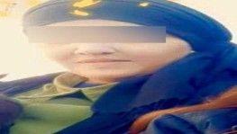 Beykoz'da silahlı tartışmada kurşunun hedefi olan kadın hayatını kaybetti