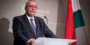 Macaristan, Avrupa Adalet Divanının sığınmacı kararına uymayacak