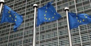 AB için 500 milyar euroluk fon önerisi