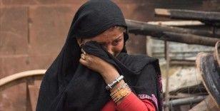 BM: Hindistan'ın Vatandaşlık Yasası azınlıklara karşı nefret söylemi ve ayrımcılığı artırdı