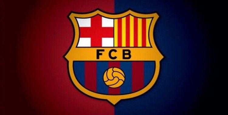 Barcelona, 19 Mayıs'ı kutladı