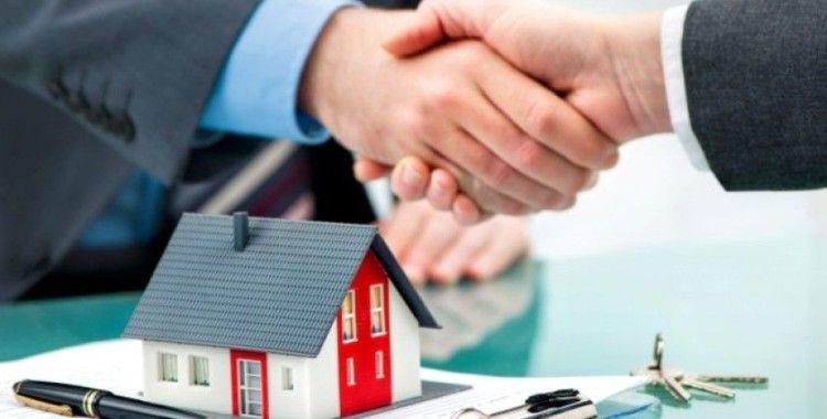 Ev ve aracı faizsiz alma tercihi salgın döneminde yüzde 41 arttı