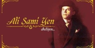 Galatasaray, Ali Sami Yen'in doğum gününü unutmadı