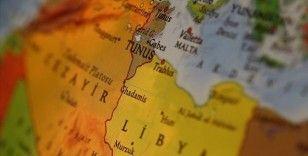 Tunuslu siyasi uzmanlar: Tunus Libya hükümetini meşru taraf olarak kabul ediyor