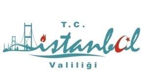 İstanbul Valiliği'nden Kadir Gecesine özel program