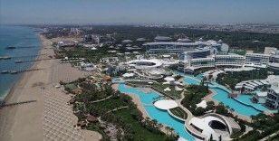 'Yeşil Anahtar'dan otellere 'ücretsiz iptal süresini uzatın' önerisi