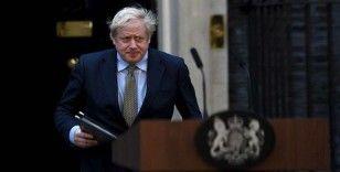 İngiltere Başbakanı Johnson: '1 Haziran'dan itibaren günde 10 bin yeni vaka izlenecek'