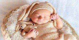 Anne karnında oksijensiz kalan bebekler 'soğutularak' yaşama tutunuyor