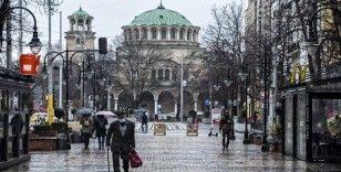 Kovid-19 Bulgaristan ekonomisini olumsuz etkiledi