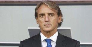 Mancini'den İtalya itirafı: Ben geldiğimde kimse milli takımı çalıştırmak istemiyordu
