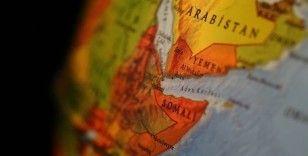 Yemen'de Güney Geçiş Konseyi ile uluslararası koalisyon arasındaki çatlak büyüyor