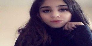 Manisa'da pompalı dehşet: 17 yaşındaki genç kız öldürüldü