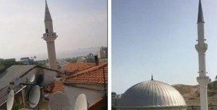 CHP İzmir'den camilerde 'Çav Bella' şarkısına suç duyurusu