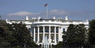 Beyaz Saray açıkladı: Avrupalılara seyahat yasağı devam edecek