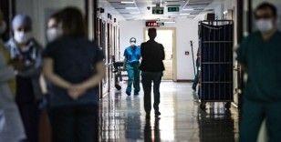 Başarılı pandemi mücadelesi Türkiye'ye olan sağlık turizmi talebini artırabilir