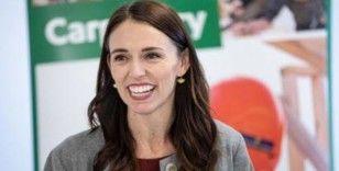 Yeni Zelanda Başbakanı'ndan turizmi canlandırmak için haftada 4 gün çalışma önerisi