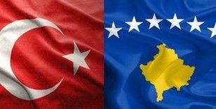 Türkiye ile Kosova salgın döneminde de ticari ilişkileri başarıyla sürdürüyor