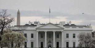 Beyaz Saray Sözcüsü McEnany: Trump G-7'nin Washington DC'de yapılmasını istiyor